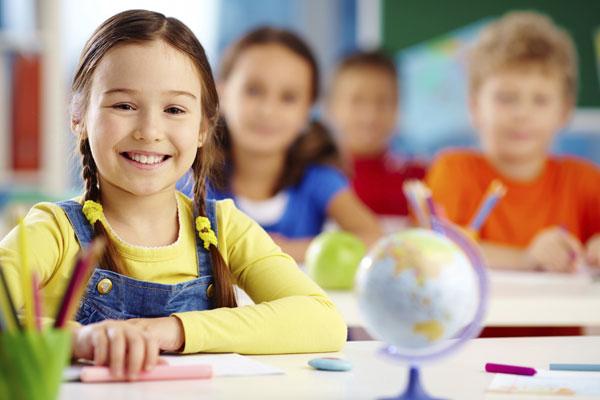 Konzentrationsübungen für Kinder und Jugendliche